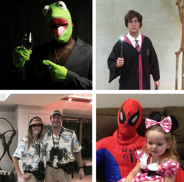 main image  sc 1 st  MLB.com & Here are the 10 best MLB player Halloween costumes of 2014   MLB.com