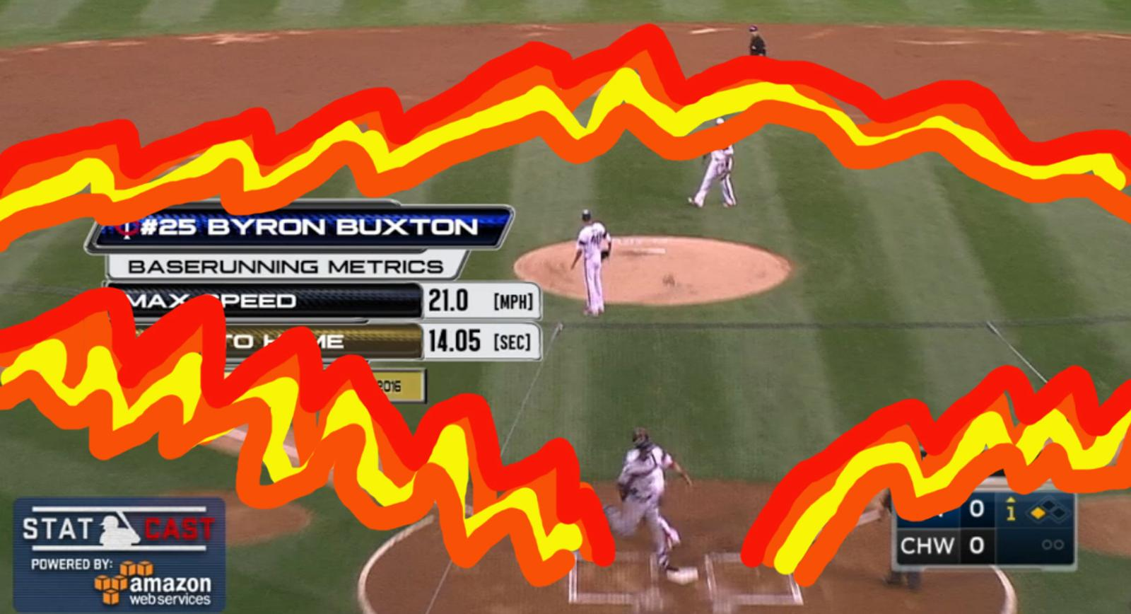 buxton.jpg