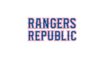 Rangers Republic