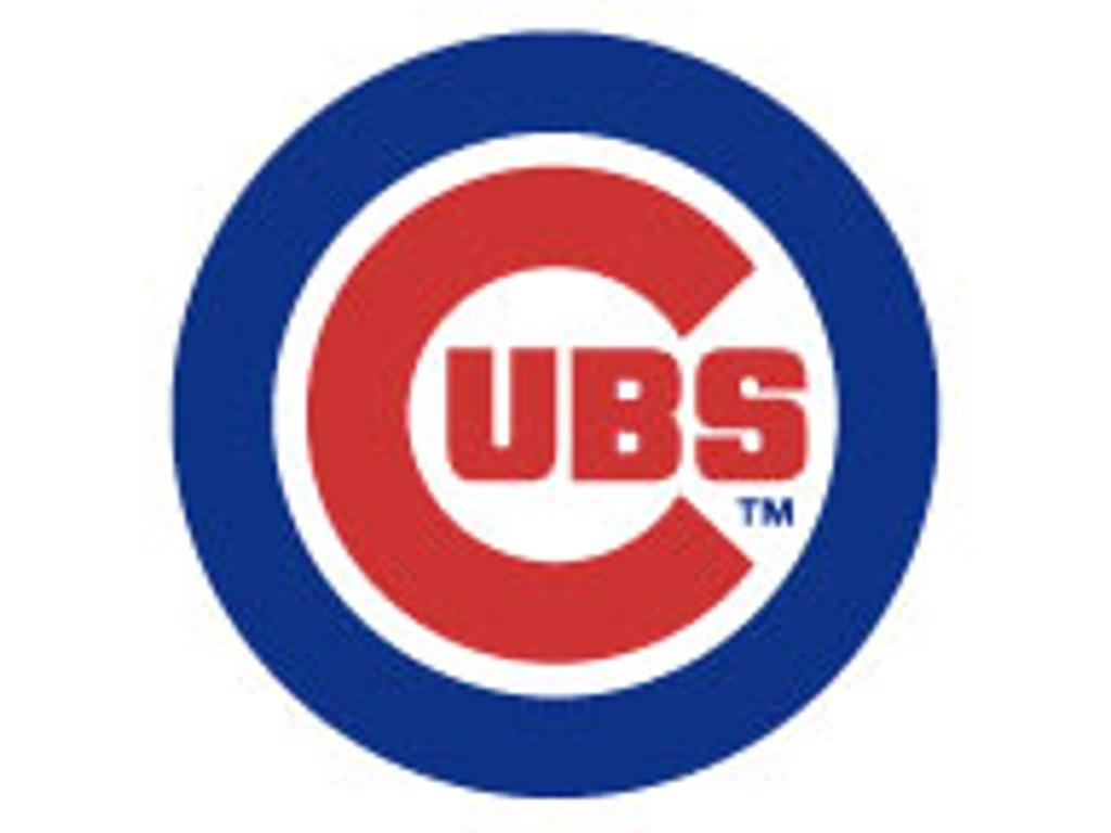 Cubs release 2014 Spring Training schedule