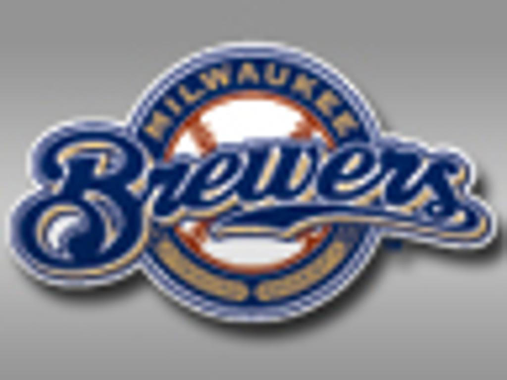 Brewers ink deals with Draft picks Johnson, Davis