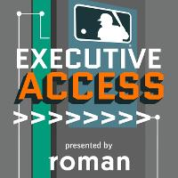 MLB com Podcasts | MLB com