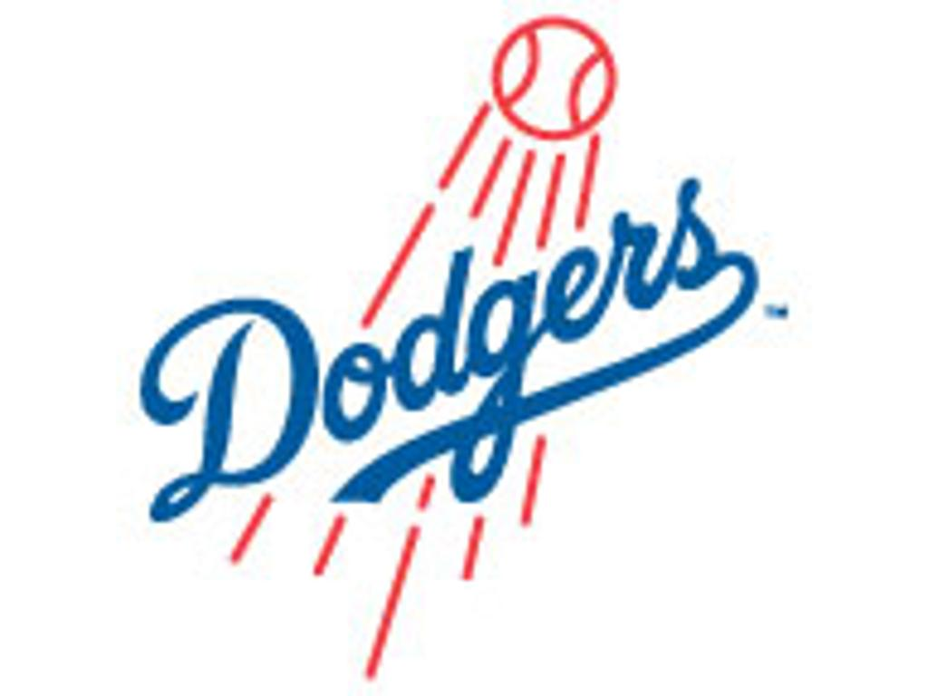 Longtime scouting executive Clark to join Dodgers