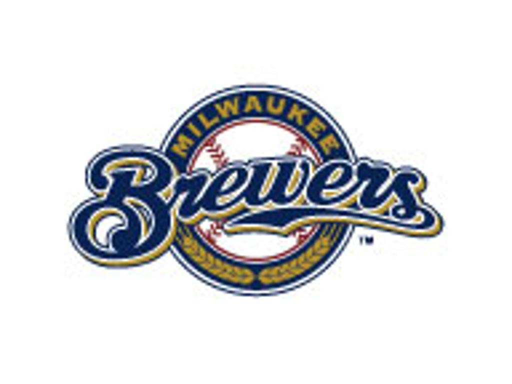 Brewers discuss tinting windows at Miller Park
