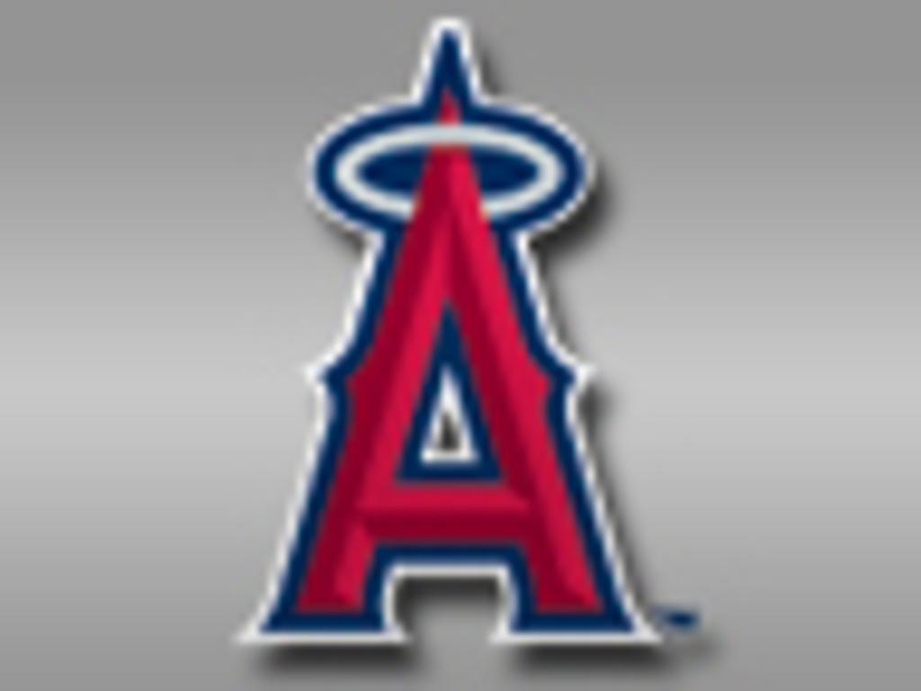 Angels sending eight players to Arizona Fall League