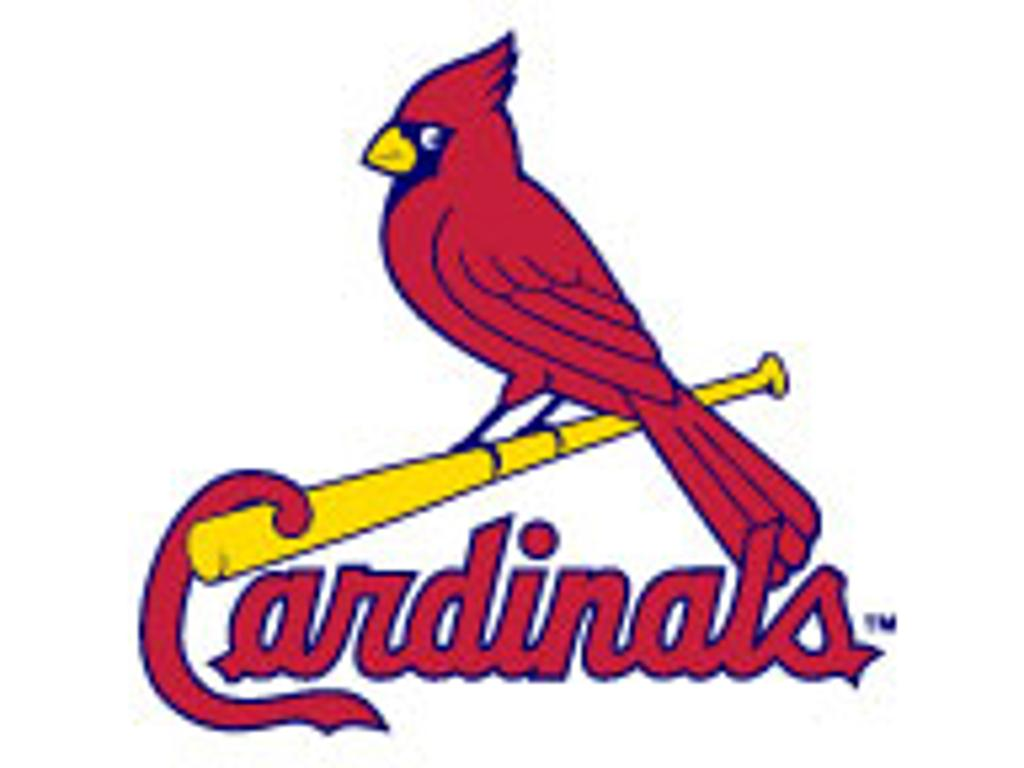 Cardinals announce Spring Training schedule