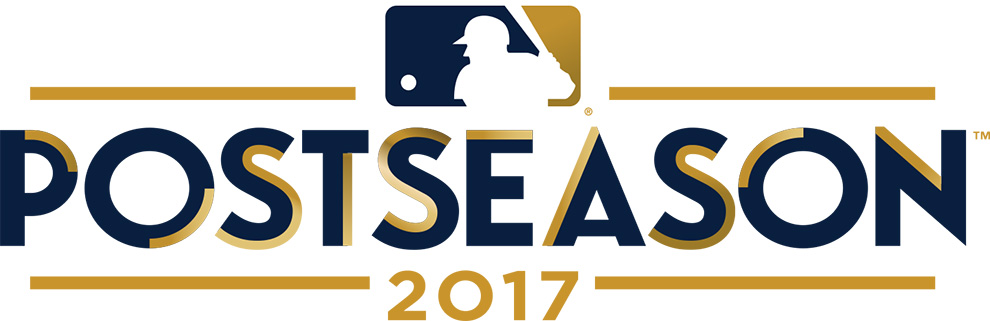 Postseason Refund Policy  MlbCom