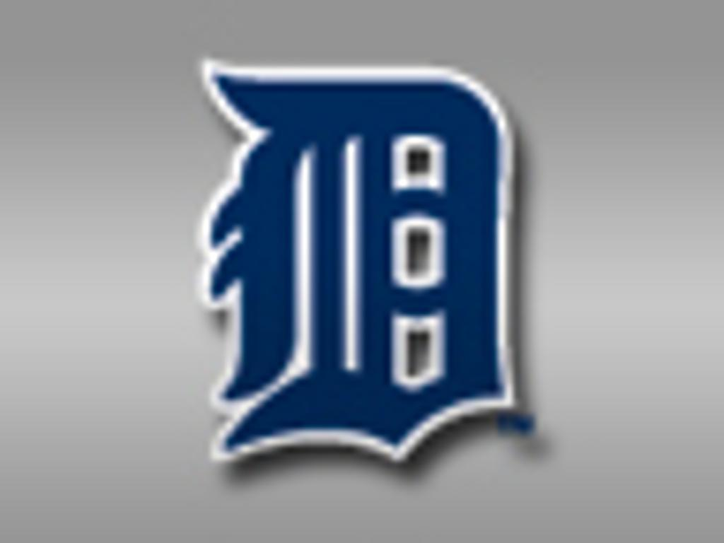 Tigers ink four more international prospects