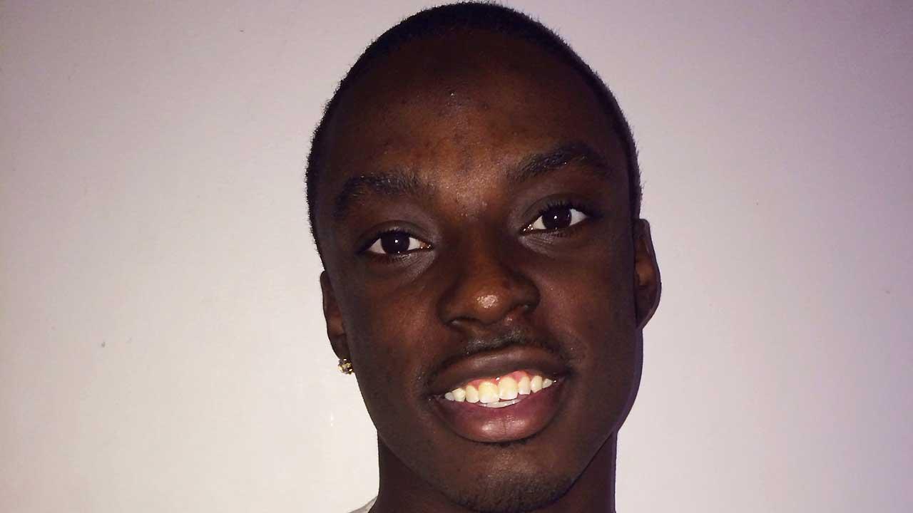 Former Rookie Leaguer rejoins Jays Care team