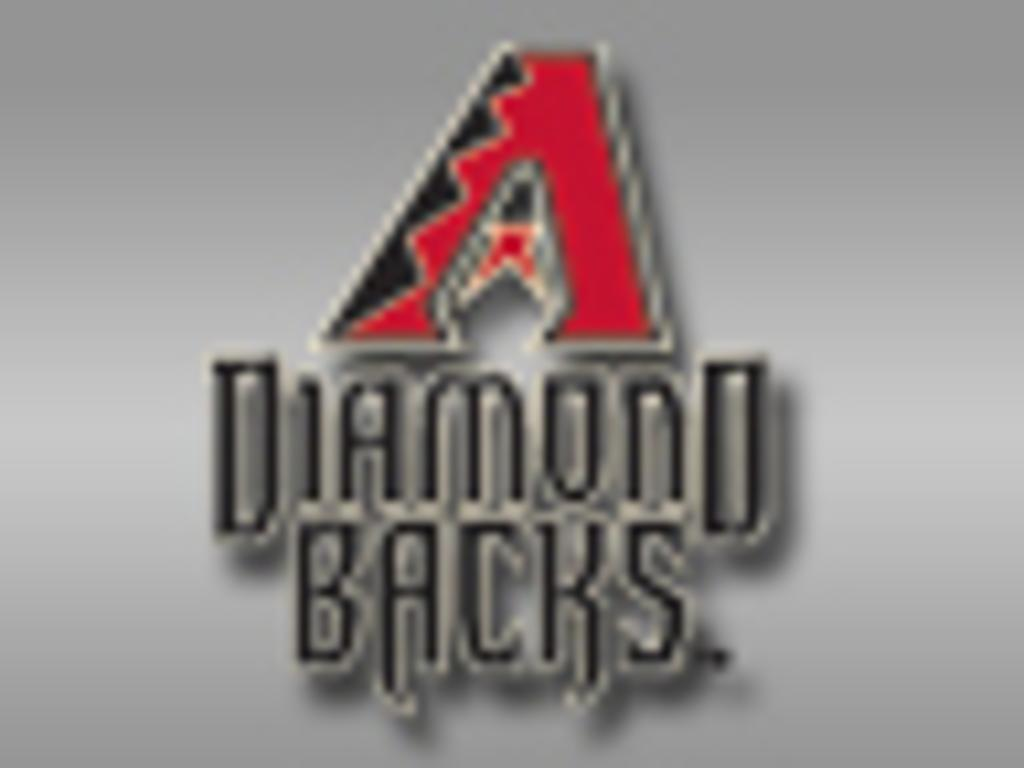 Chat transcript with D-backs CEO Hall
