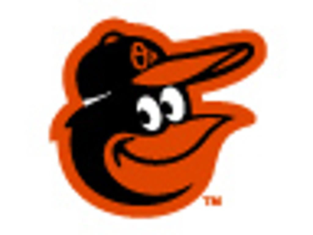 Orioles investing in Sarasota
