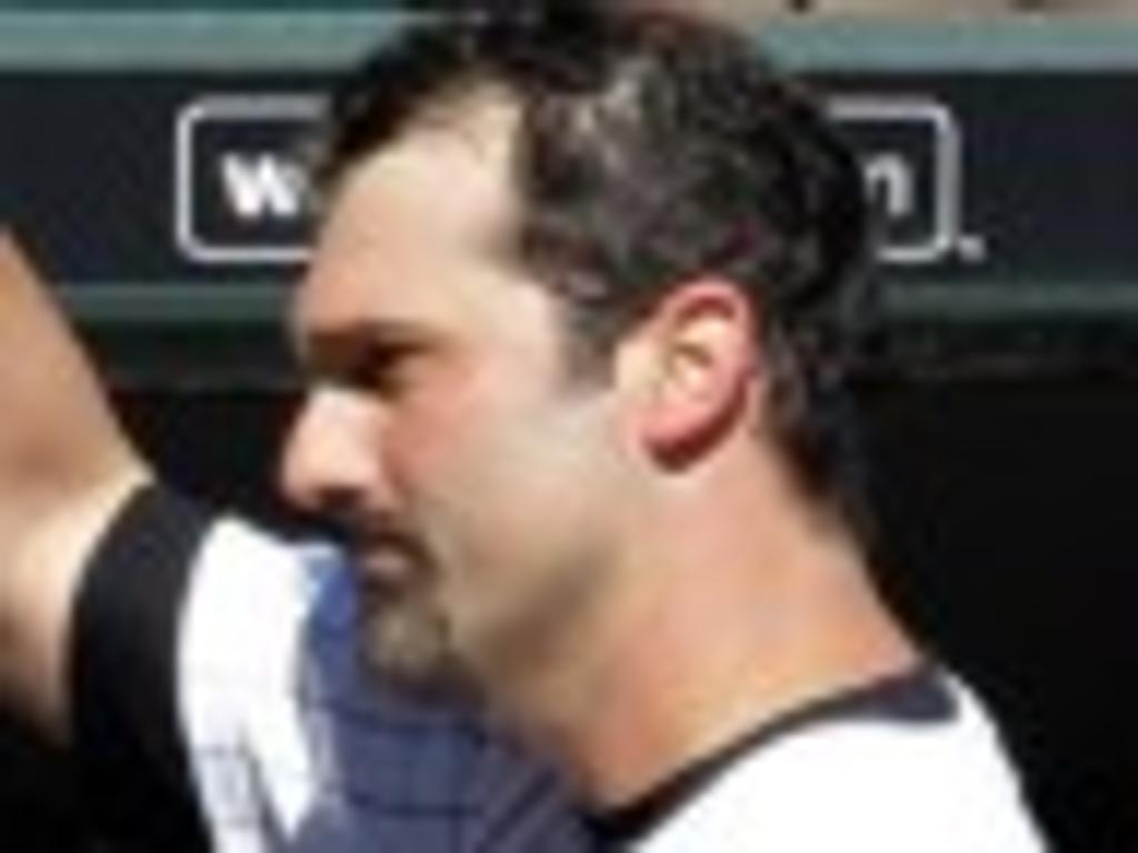 Paul Konerko decide regresar con Medias Blancas