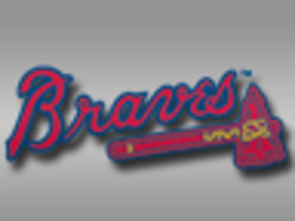 Braves announce 'Tribute for Heroes' finalists