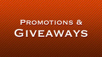 Promotions & Giveaways