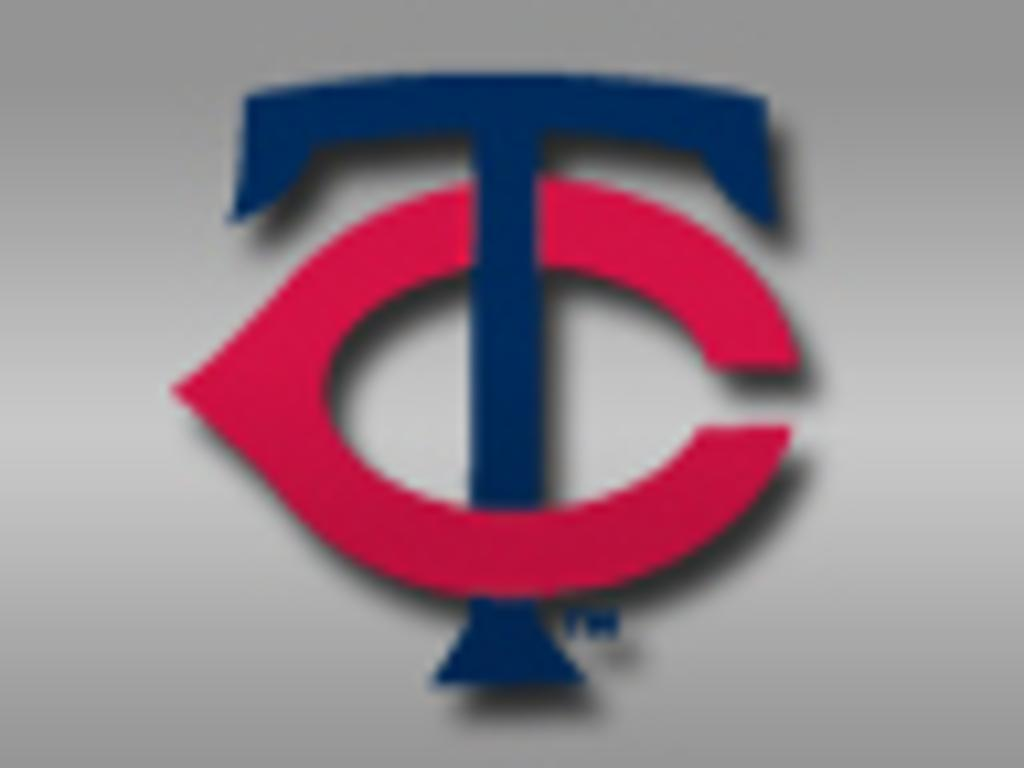 Twins agree to terms with Dominican teenager Diaz