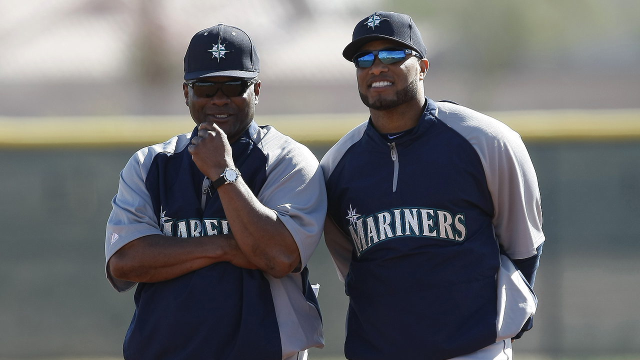 McClendon defends Cano in wake of Long's barb