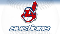 INDIANS AUCTIONS