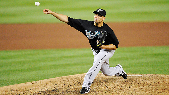 Vazquez won't pitch in Classic, will sit out 2013