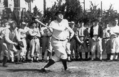 babe ruth going down swinging essay Essay/term paper: babe ruth essay, term paper, research paper: biography term papers  after a few years however, people began to pattern there swing after babe, and pretty soon each team had their own home run experts the boom in run  asteroid defense when it comes down to developing a way to defend the entire planet from destruction i.