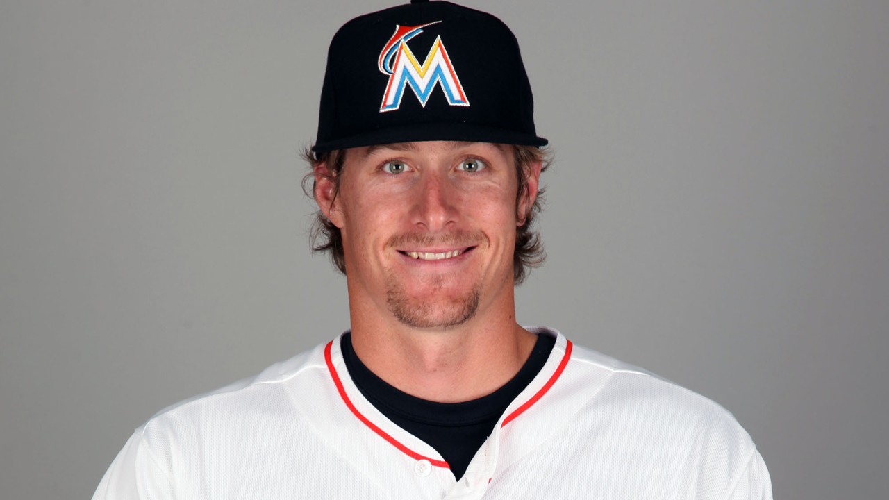 Koehler: 'A lot of hungry people' in Marlins' clubhouse