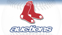 BOS Auctions