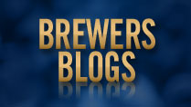 Brewers Blogs