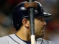 Health will be Padres' top concern i