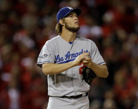 Dodgers caen en S.L. y ponen fin a una gran temporada