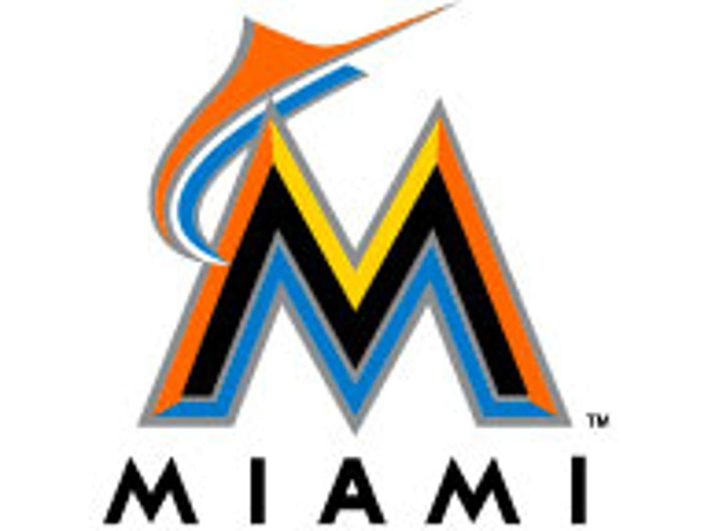 Marlins move radio broadcast to 940 WINZ-AM
