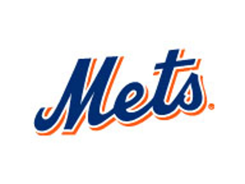 Four shows on tap for 2014 Mets Concert Series