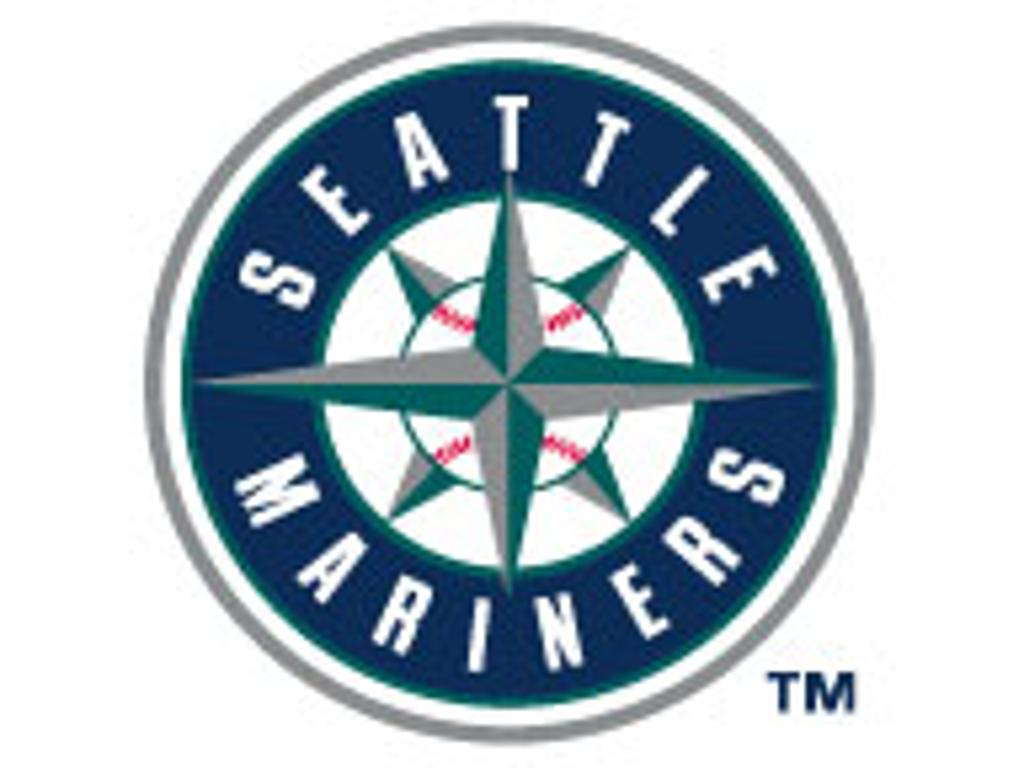 Mariners' Hevly earns top PR award