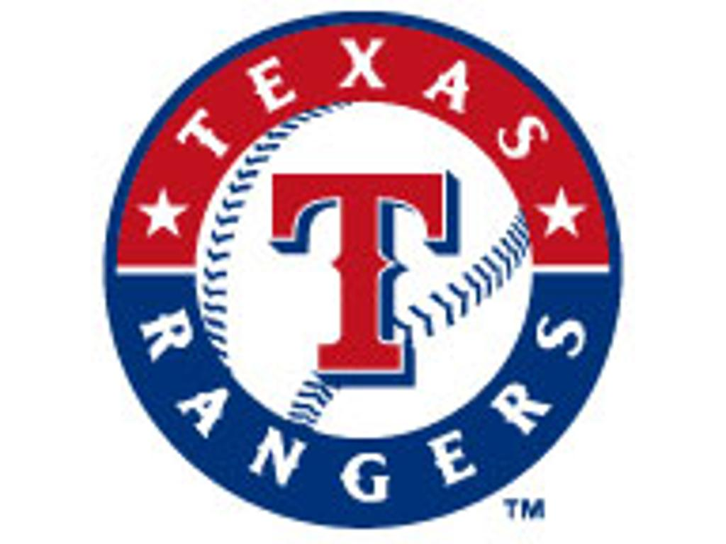 Rangers' top international players visit Texas