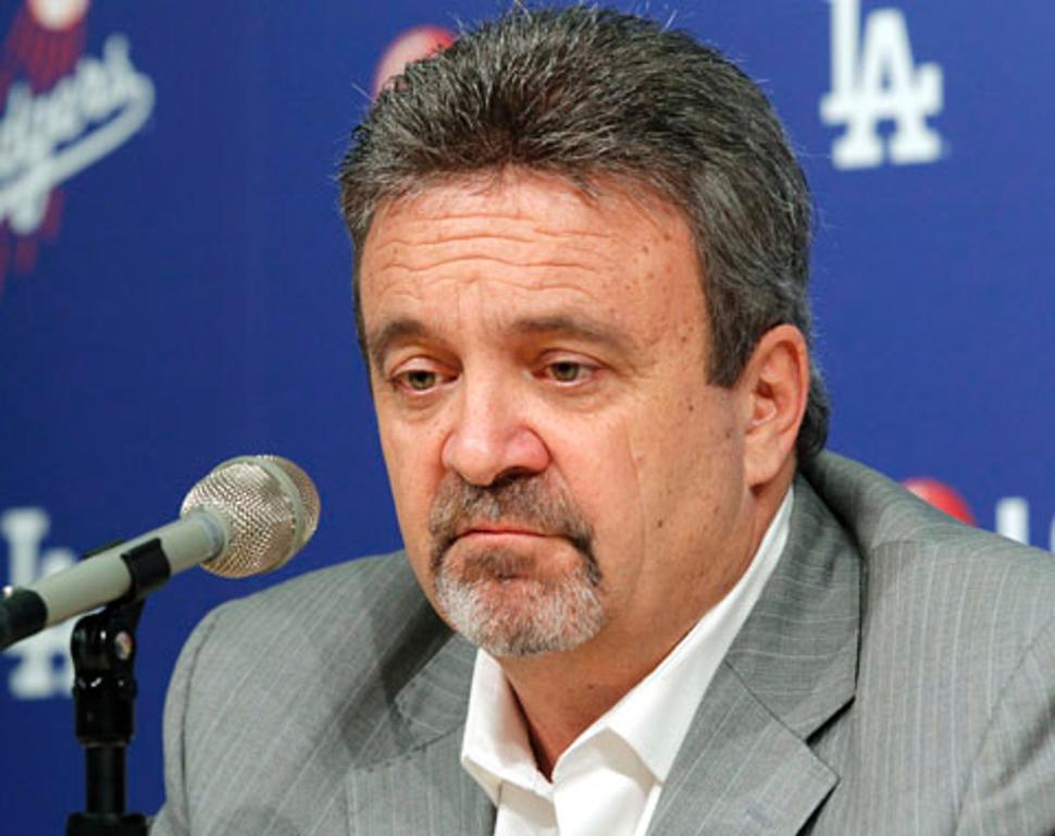 Dodgers a ver cómo evolucionarán Matt Kemp y otros