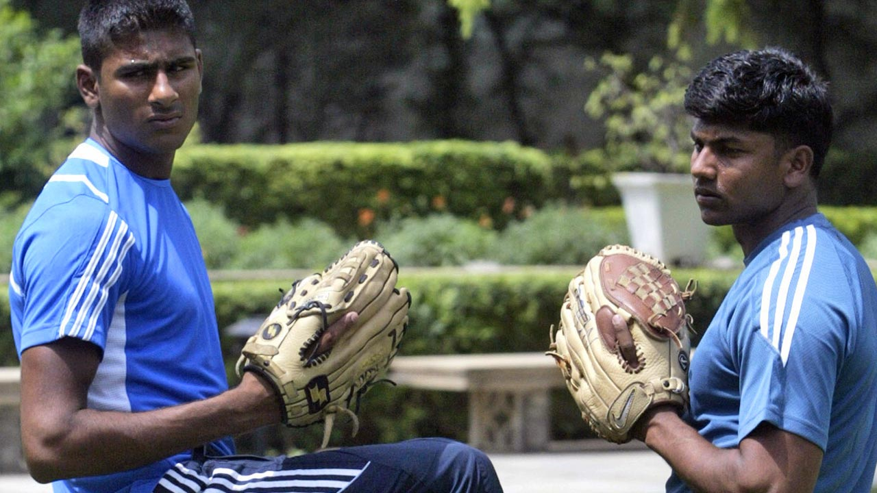 True finale of 'Million Dollar Arm' yet to be penned