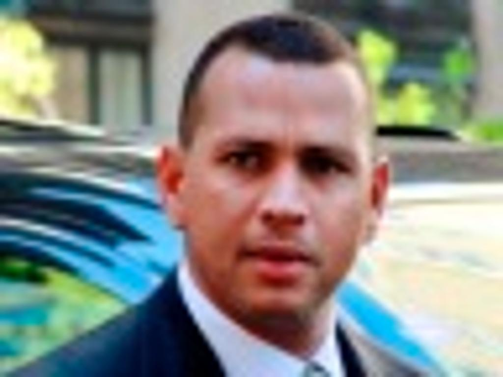 A-Rod quiere que su demanda regrese a corte de NY