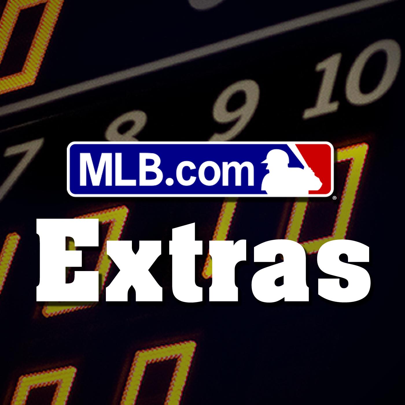 <![CDATA[MLB.com Extras]]>