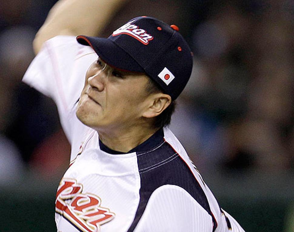 El Rakuten con todo a su favor en el caso de Tanaka