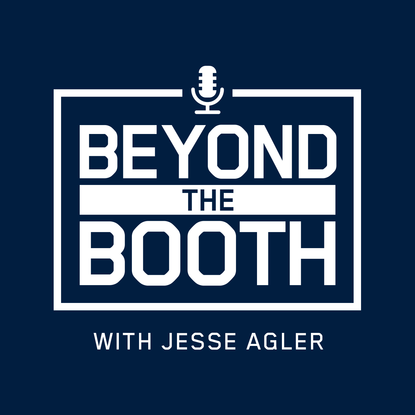San Diego Padres Podcast