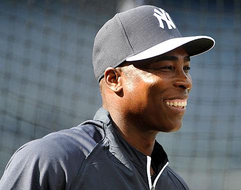 Soriano vuelve a Yankees vía canje con los Cachorros