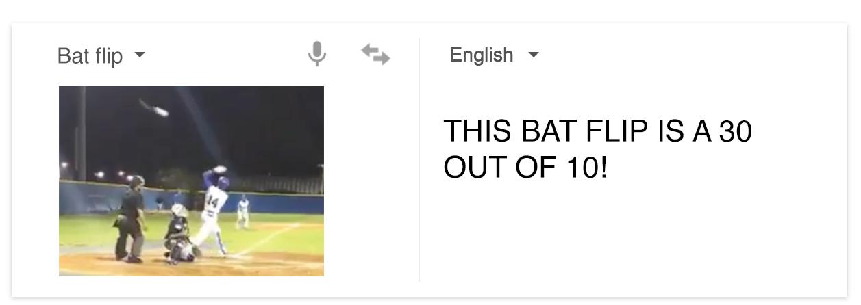 batfliptranslate