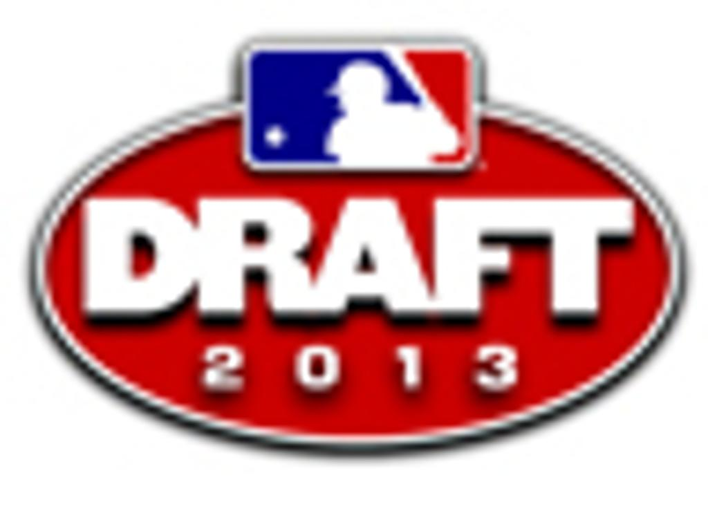 In ninth round, Seattle glad to get college lefty Zokan