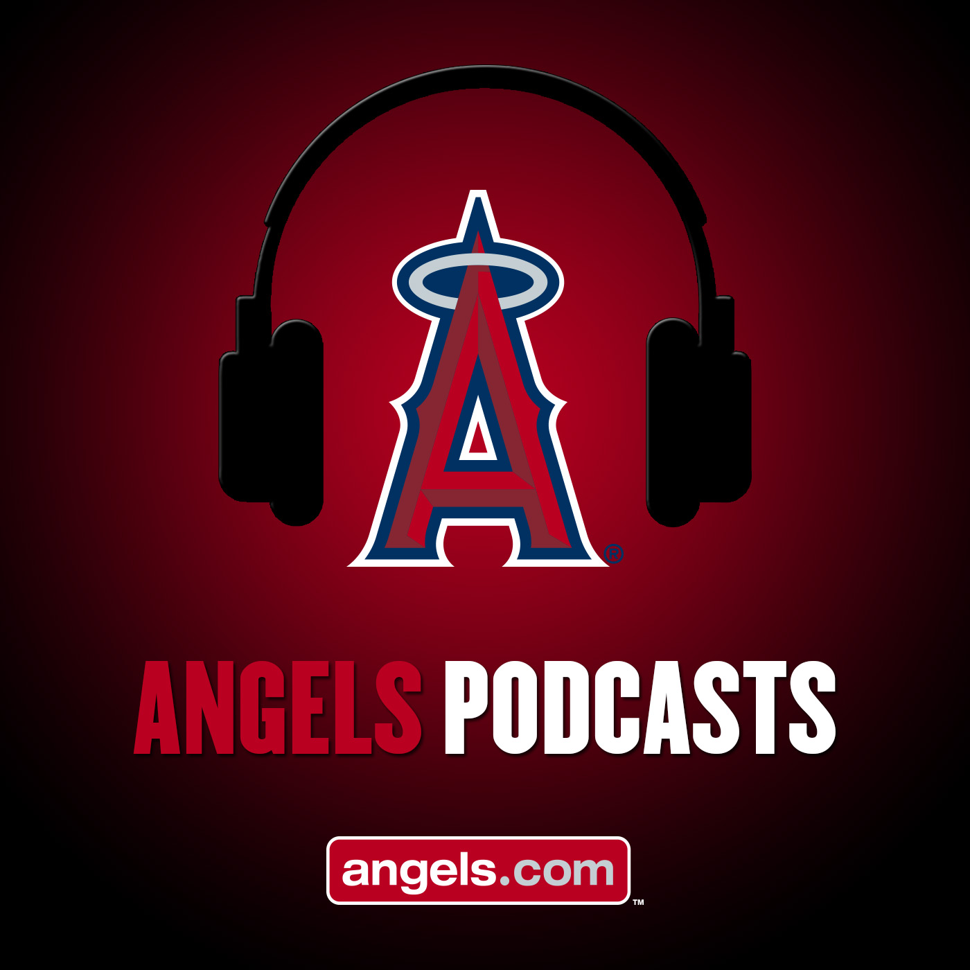 <![CDATA[Los Angeles Angels Podcast]]>