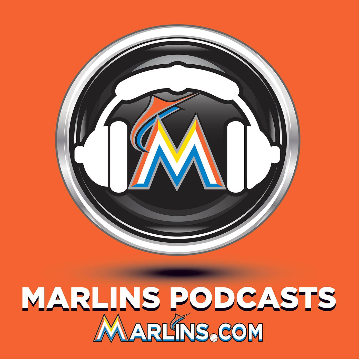<![CDATA[Miami Marlins Podcast]]>