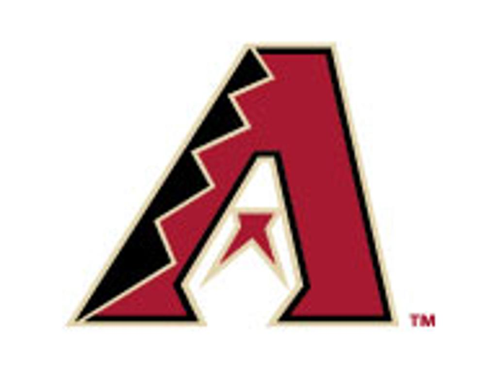 D-backs to celebrate Hispanic Heritage Day