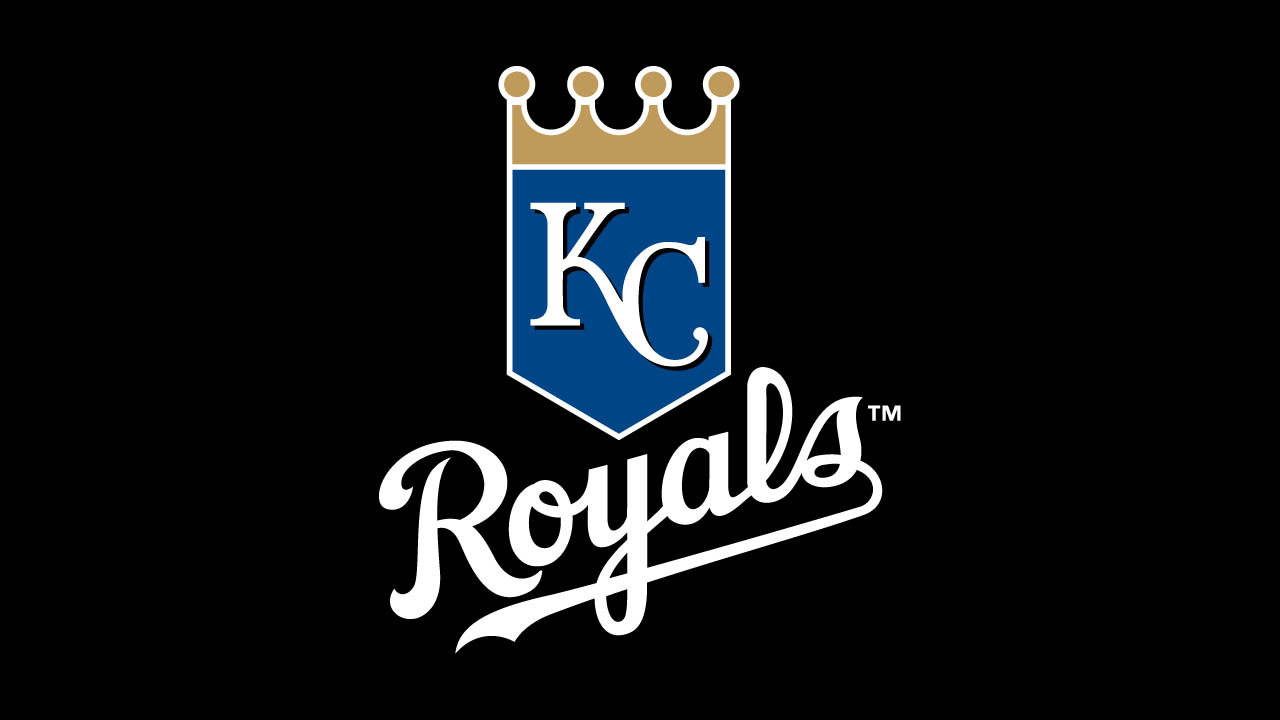 Royals renew with four affiliates