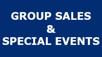 Group Sales & Special Events