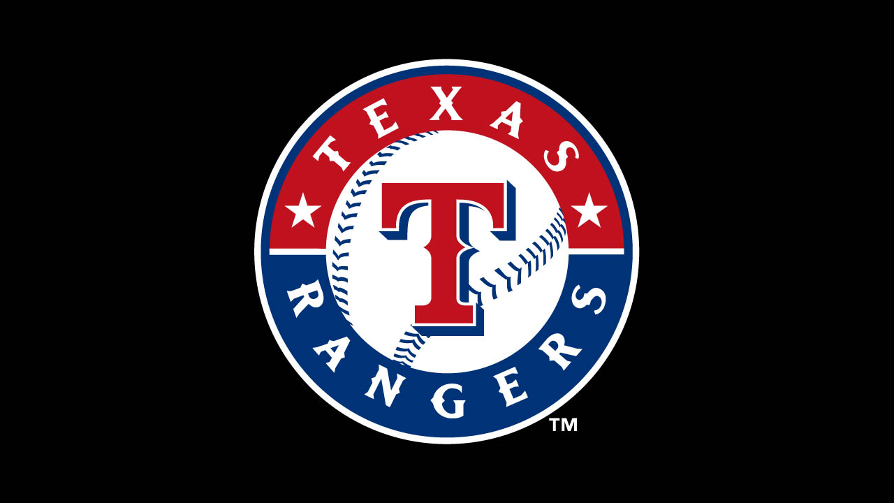 Rangers sign two more picks