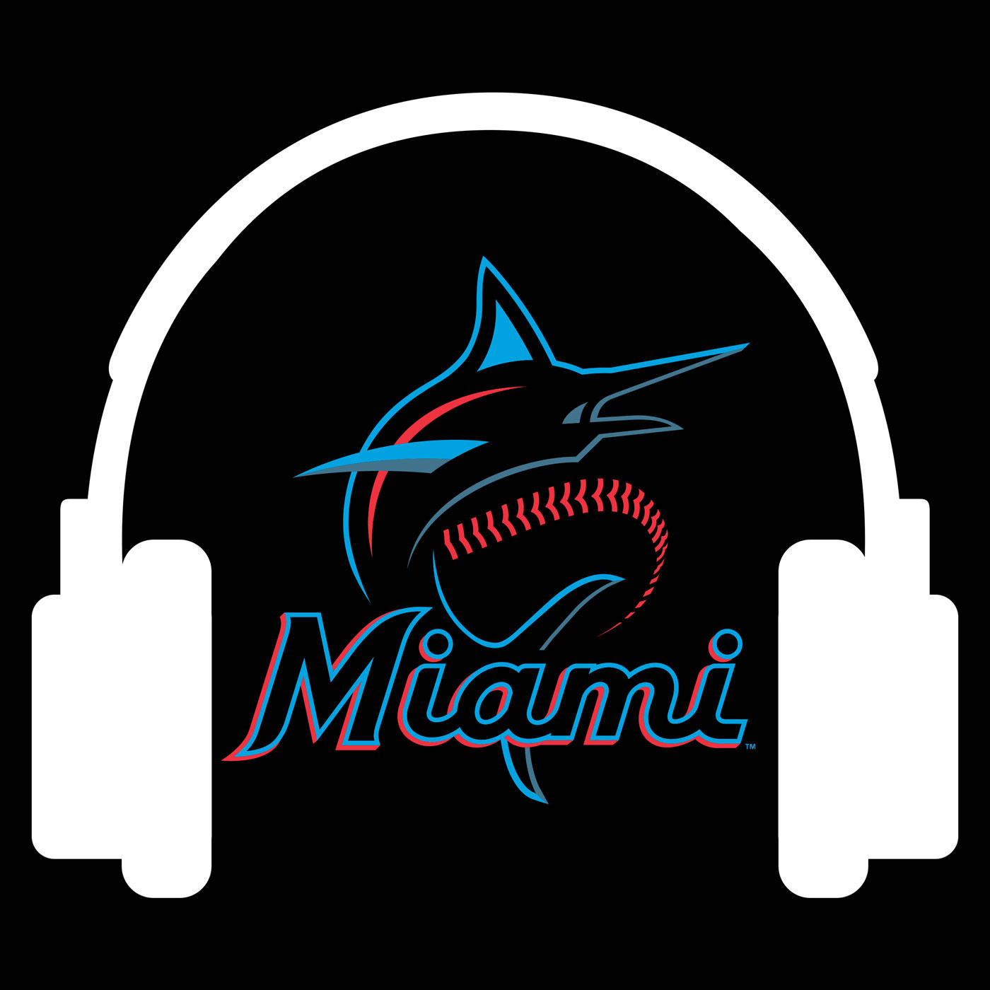 Miami Marlins Podcast