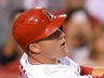 Mike_trout_96_4702s1ln_ebbjl5of
