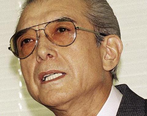 Fallece el dueño de los Marineros, Hiroshi Yamauchi